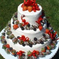 cake_strawberry_330