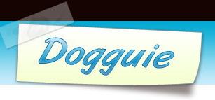 doggie.com