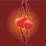 cora corazon