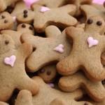 galletas del amor