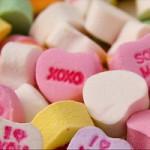 pills love
