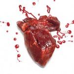 corazon fresco