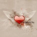 corazon volador