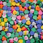 aspirina de amor