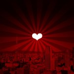 super cuore
