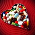 pastillas de amor