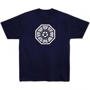 camisetaperdidos