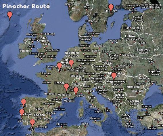 mapa-ruta-pinscher