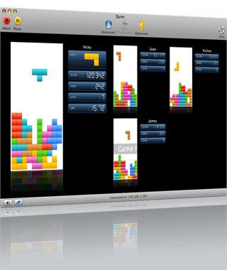 qu-home-screenshot