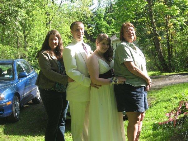 blank-family_photo