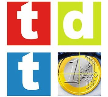 tdt-pago