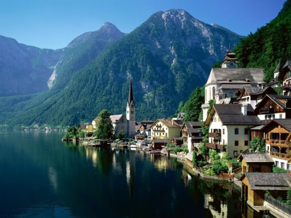 Hallstatt_Austria_1024_768-110375