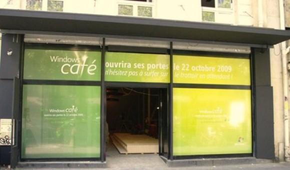 windows-cafe-1