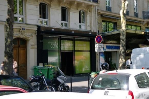 windows-cafe-4