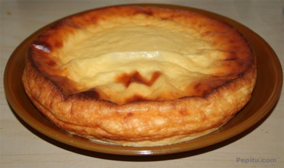 tarta-de-queso-acabada