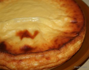 tarta-de-queso-casera