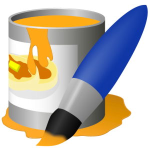 paintbrush-2-icon