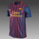 camiseta fc barcelona 2011 2012