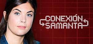 conexion-samanta