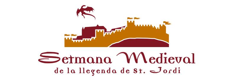 setmana medieval 2012