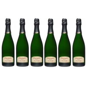cava-soler-santanach-brut