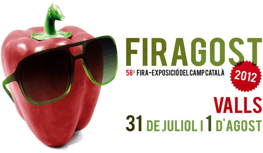 Firagost 2012