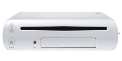 Wii U comprar