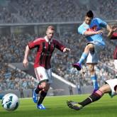 Fifa 14 IT