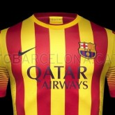 Fa13_FB_ClubKits_Barca_Authentic_Away_HERO_0472-Optimized.v1369128880