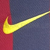 Fa13_FB_ClubKits_Barca_Authentic_HOME_SWOOSH-Optimized.v1369128759