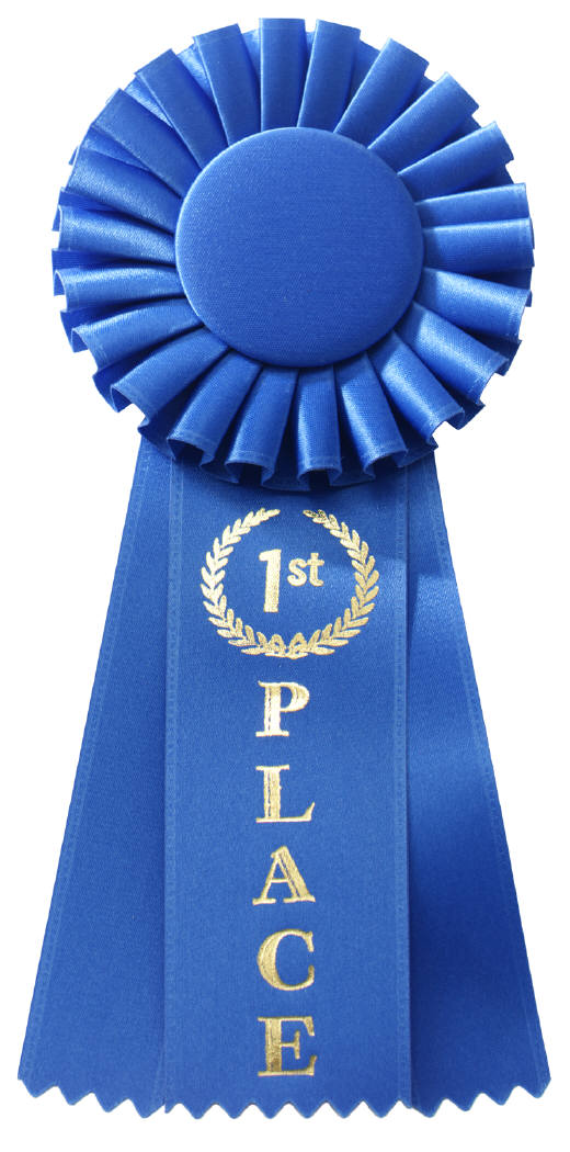 first_place_ribbon