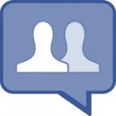 Nuevos-Grupos-de-Facebook