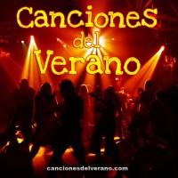 cancionesdelverano-1-1