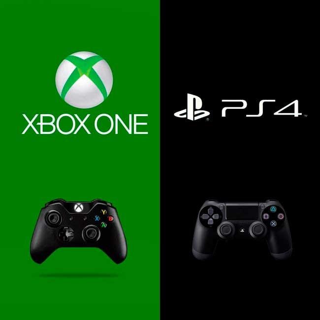 xbox-vs-ps4-1