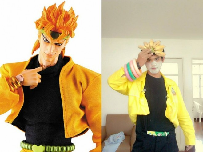 lowcost-cosplay_0
